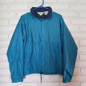 L.L. Bean Vintage Jacket Large